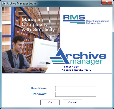 Archive Manager Download Single Version